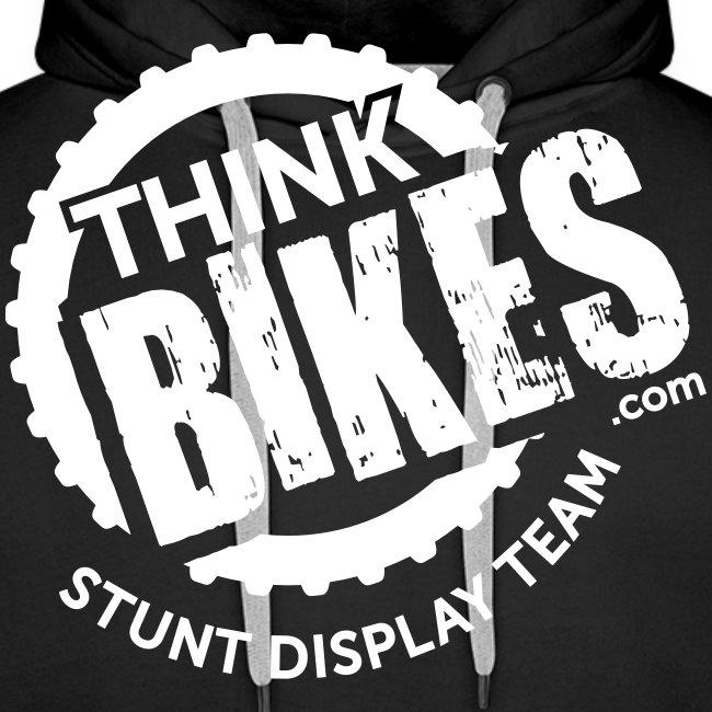 thinkbikesroundel02