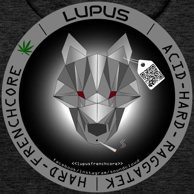 Lupus original