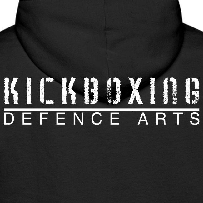 kda logo front clear