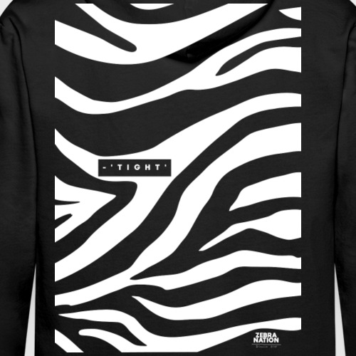 Zebra Nation (Zebra Tight) 2019 Collection