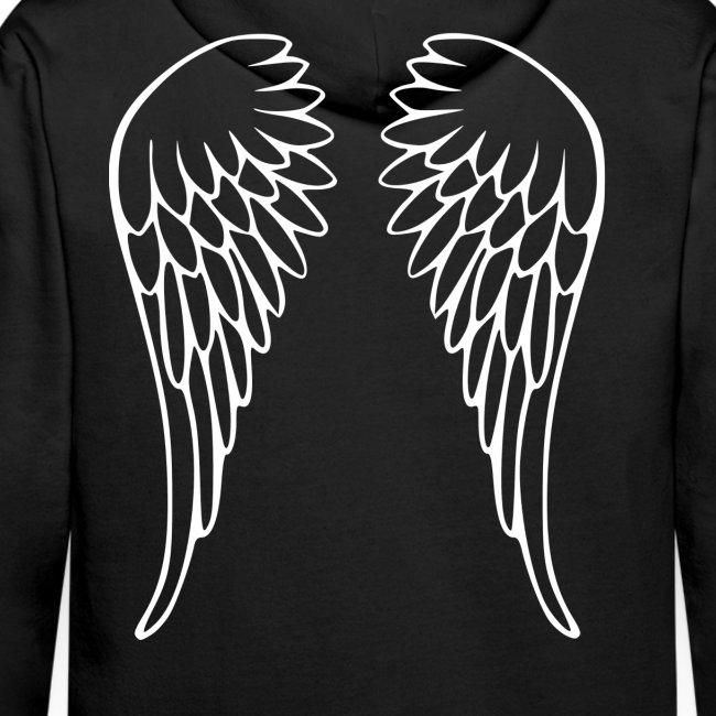 Fluegel T Shirts