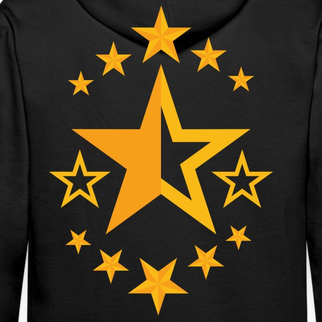T-StarStyleBadge Clothes