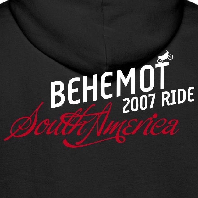 behemot05