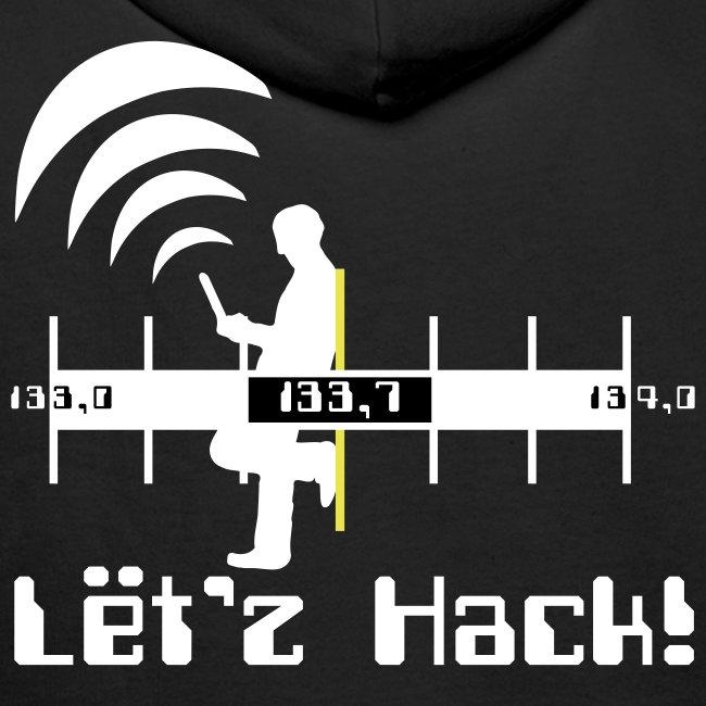 Lët'z Hack!