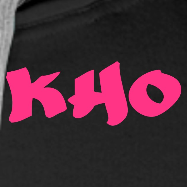 kho trigram