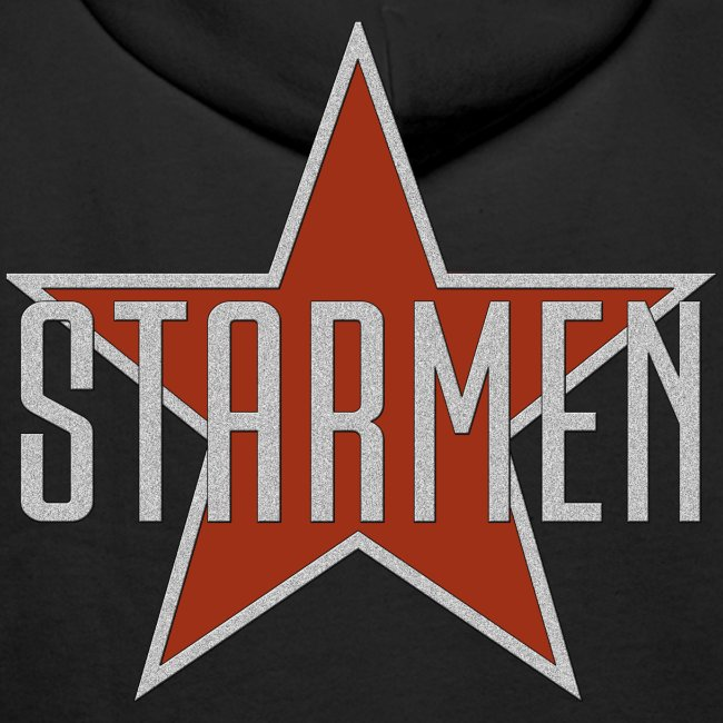 Starmen