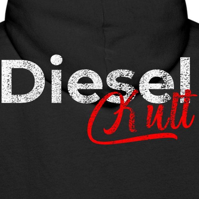 Dieselkult by Dieselholics I Für Diesel Freunde
