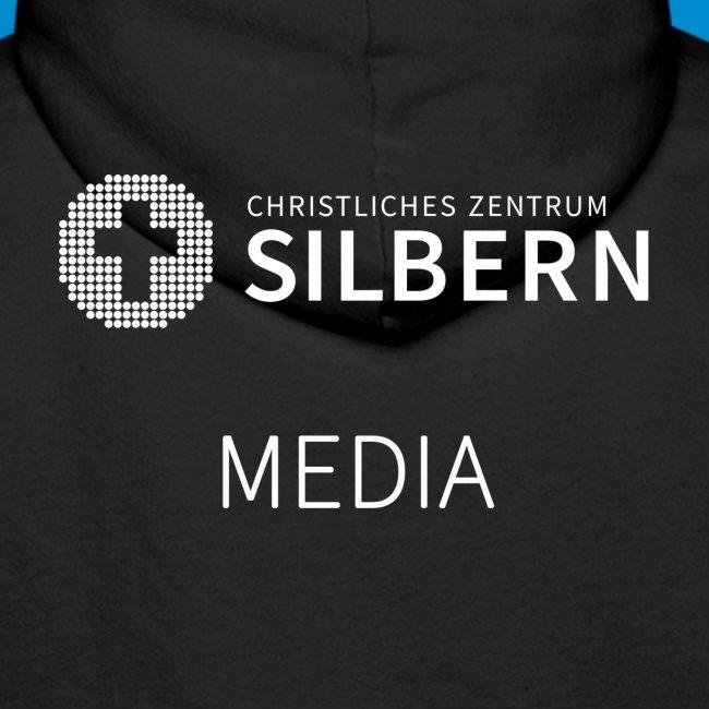 Silbern Media