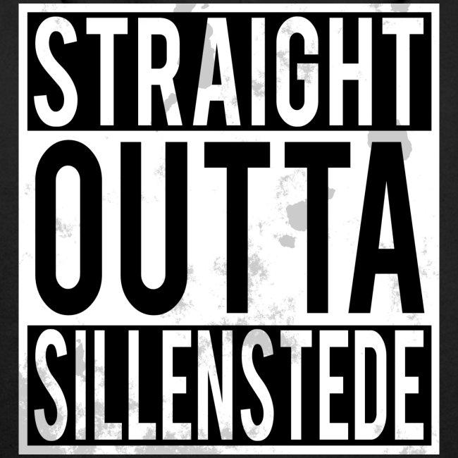 Straight Outta Sillenstede