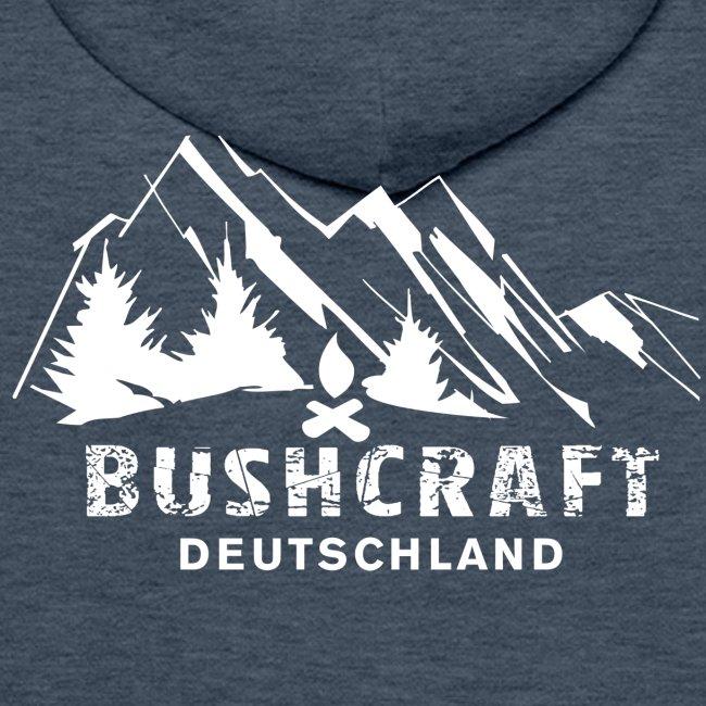 Bushcraft_1_white