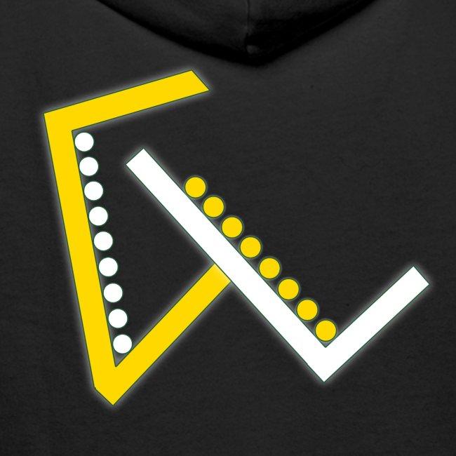 Giulio Laura FX T-Shirt