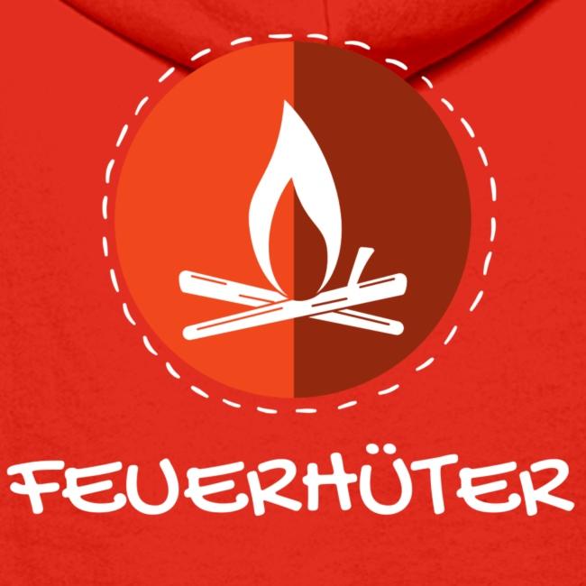 feuerhu ter white 2