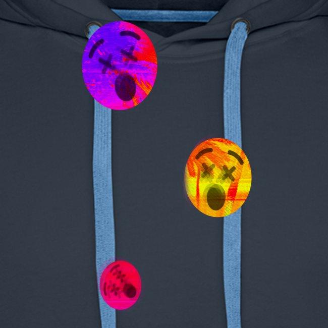 idktshirt