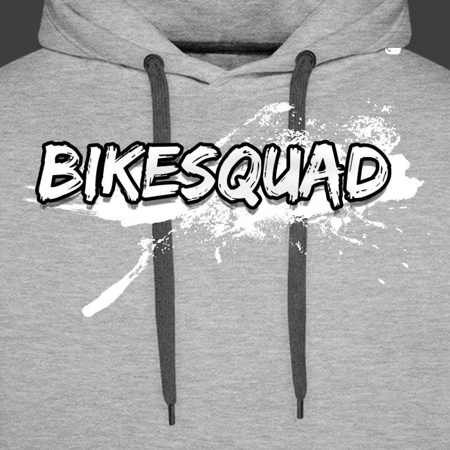 bikesquad