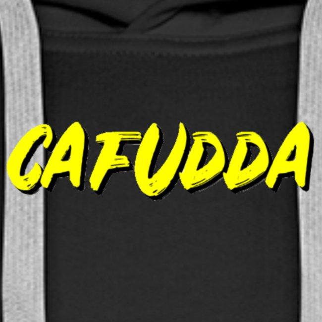 cafudda