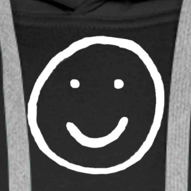 Positive Mindset | White