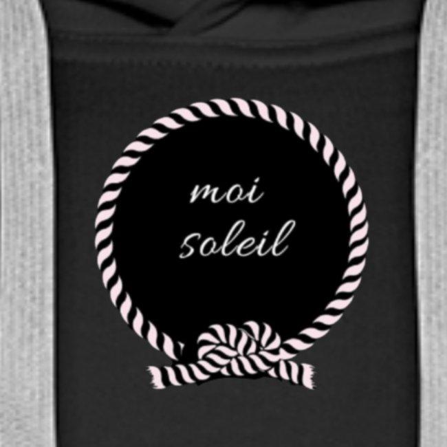 Moi Soleil