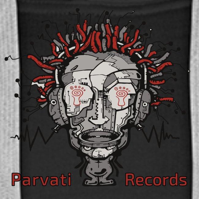Parvati Freak