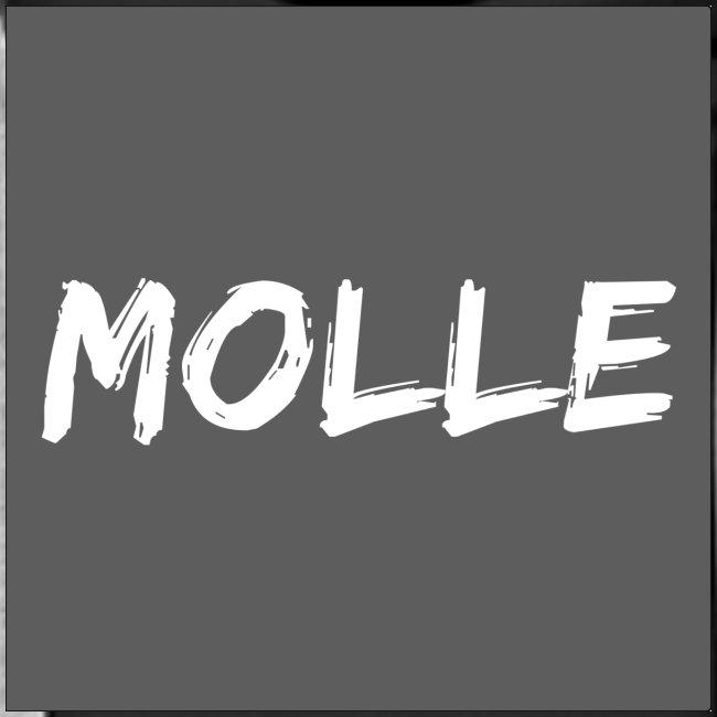 Molle grey