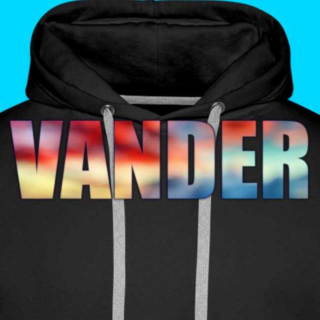 Vander Colorful