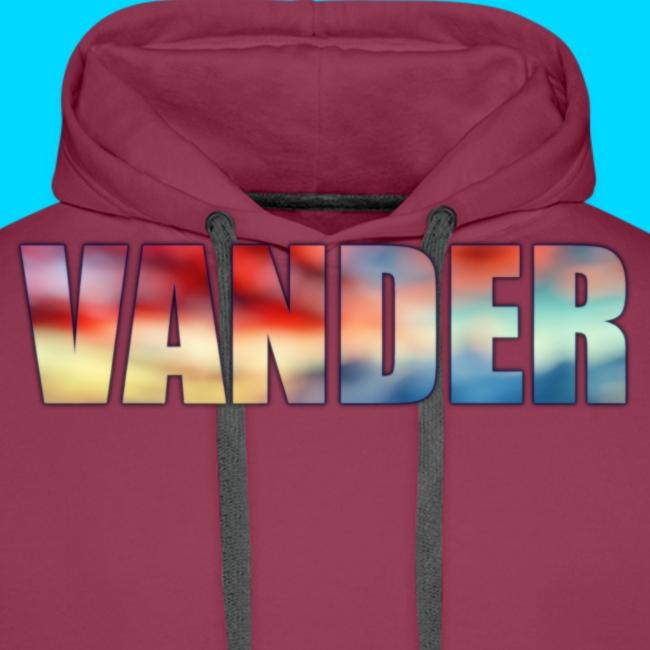 Vander Colorful