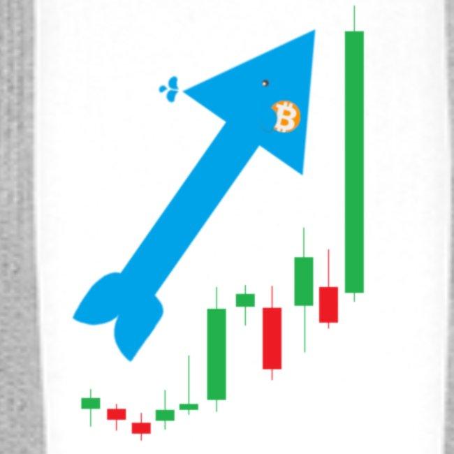 Bitcoin Whale