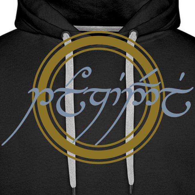 Tolkiendil Cercle 2