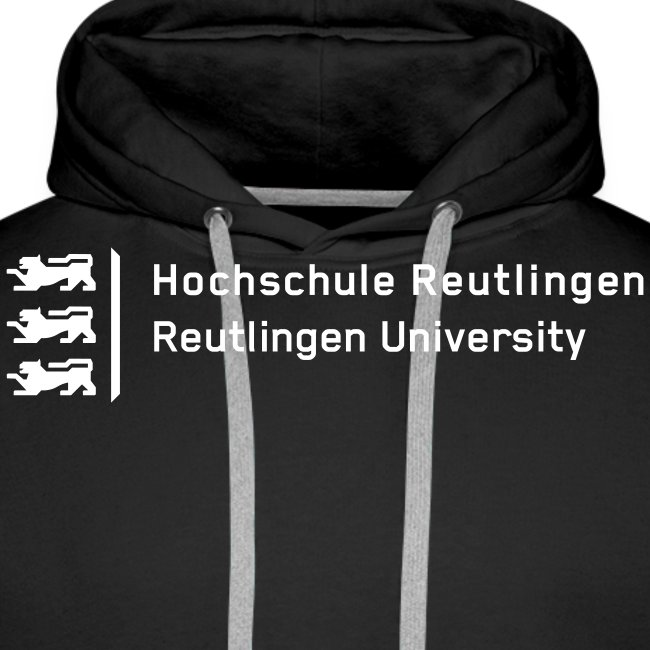 logo hsrt schwarz kleinere Version