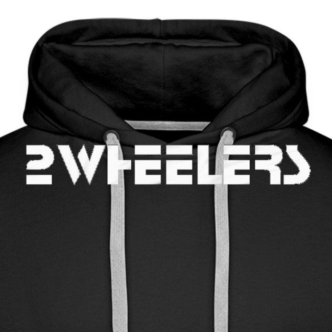 2WHEELERS Originals