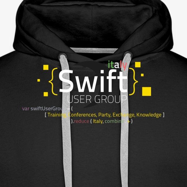 Swift tShirt2 png