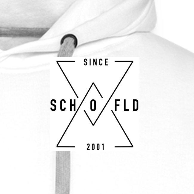 Ben Scho YT box logo