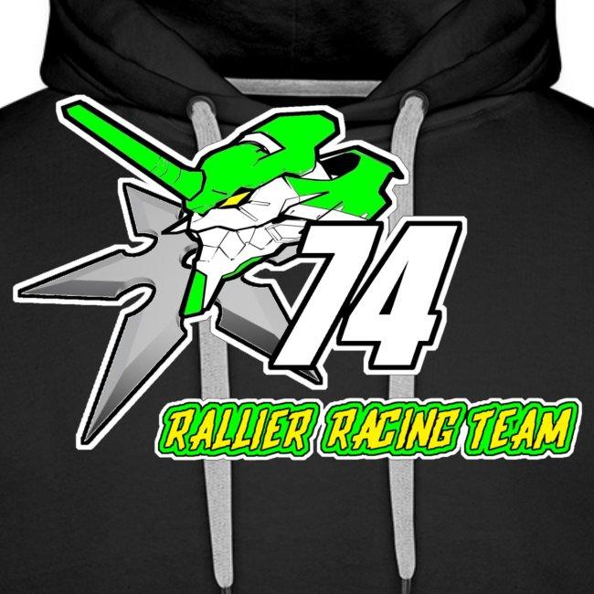Rallier Racing Team