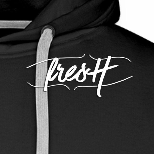 fresH BNC