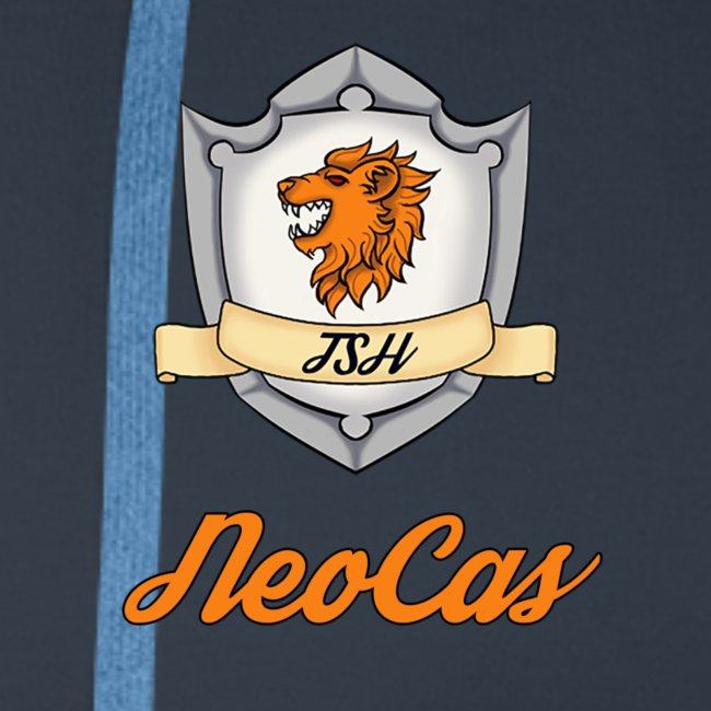 Neocas