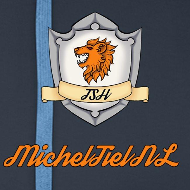 MichelTielNL