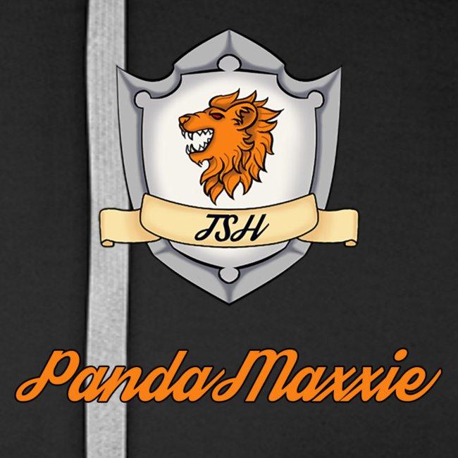 PandaMaxxie