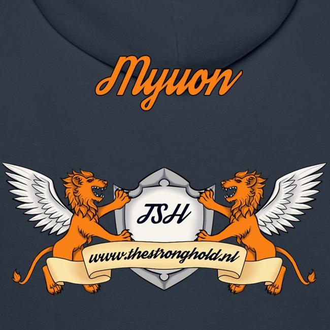 myuon