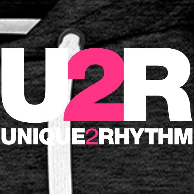 Unique2rhythm