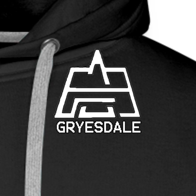 Gryesdale