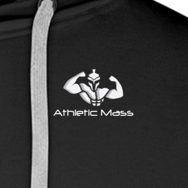 Athletic Mass
