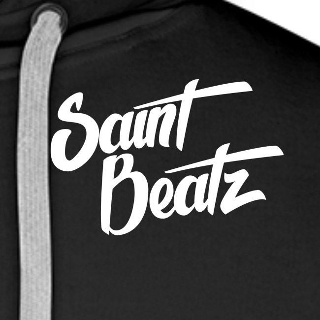 Saint Beatz