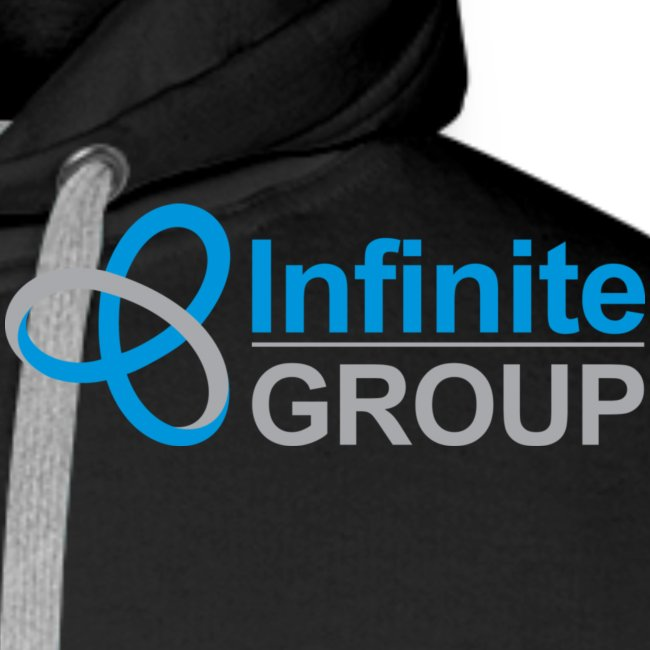 The Infinite Group