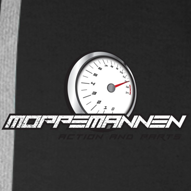 Moppemannen Products
