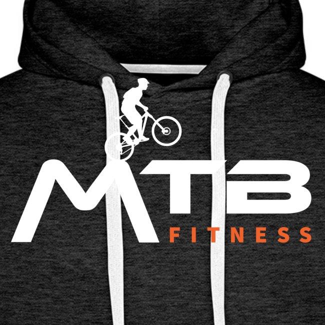 MTB Fitness Hoodie