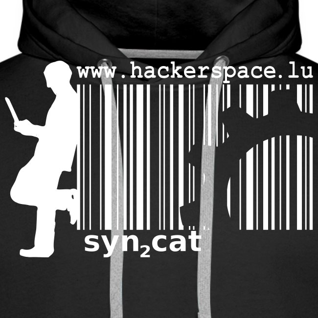 syn2cat hackerspace