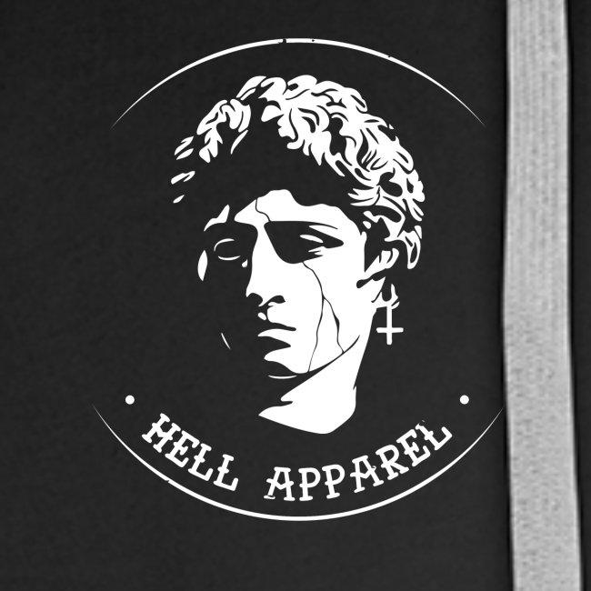 HELL apparel | STONER | 2020