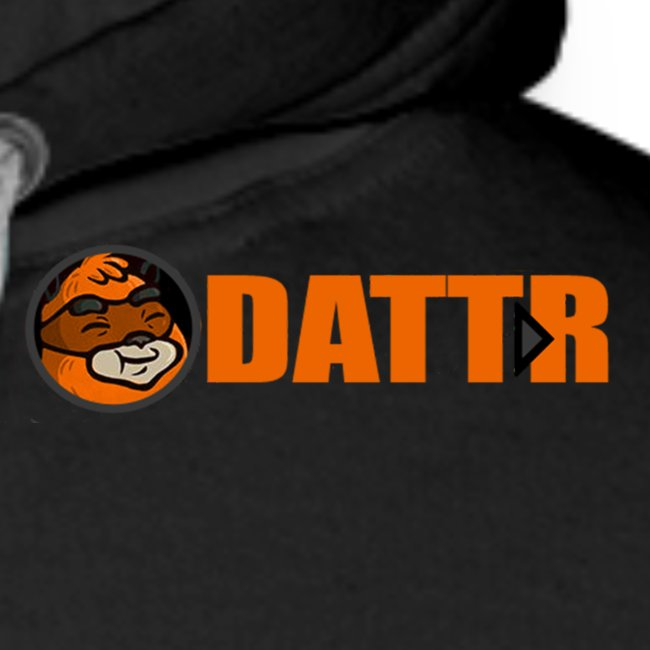 Dattr
