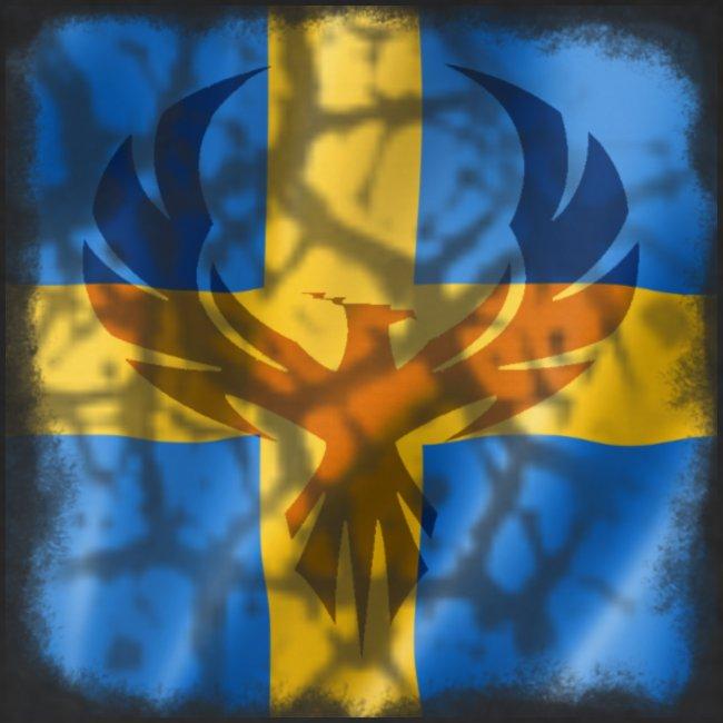 Swedish Phoenix
