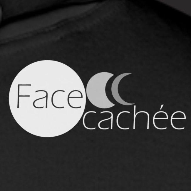 Face Cachée black edition
