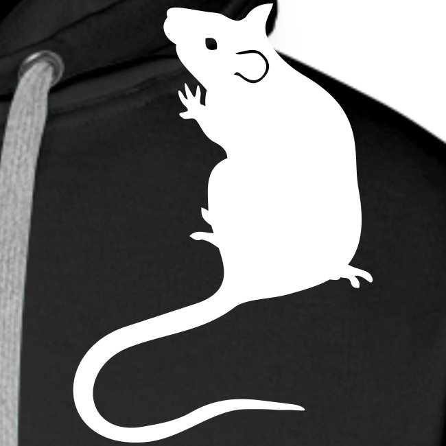 MRC solid rat any colour